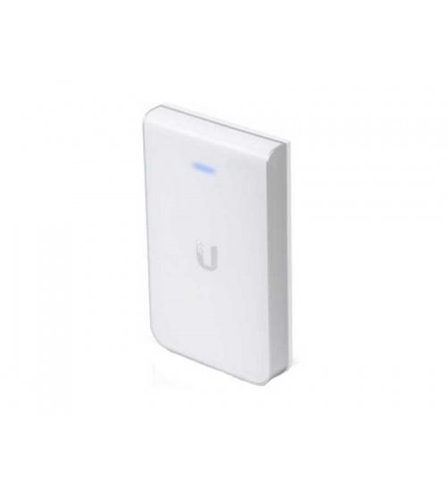 Access point 867mbps antenna integ rata 2,4ghz 5ghz