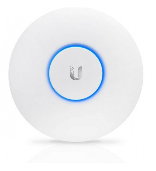 Access point ubiquiti 300/867mbps 2antenne 24v passive poe