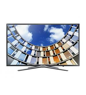Tv 32 sam hd led smart dvbt2 smart