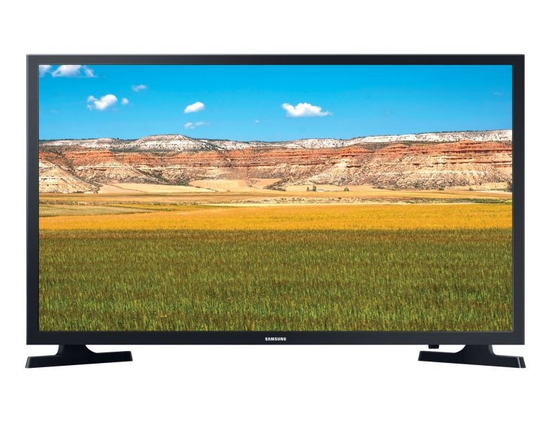 Tv 32 sam hd led smart dvbt2 smart dvbts2 black ue32t4302