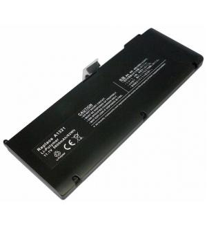 Batteria notebook apple 11.1v 9celle 73vh