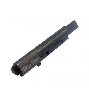 Batteria compatibile dell 14,8v 8 celle 4400mah