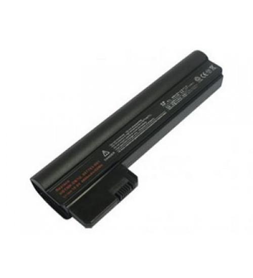 Batteria compatibile hp 10.8v 3 celle 2200mah