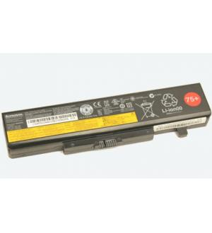 Batteria lenovo up-c-oe430