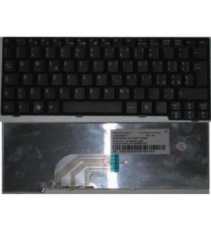Tastiera notebook acer as one a150 d150 d250 zg5 531h  d270