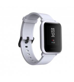 Smartwatch 1,28 touch android/ios xiaomi amazfit bip white bluetooth