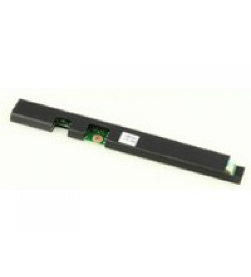 Toshiba lcd-inverter-1lamb