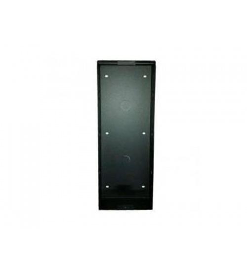 Videocitofono scatola da incasso per vto1210c-x