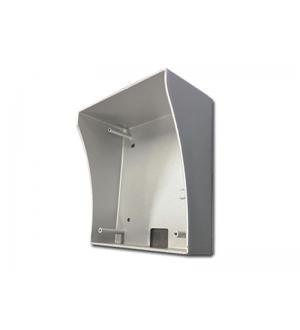Videocitofono scatola da parete per vto2000a
