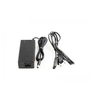 Videocitofono alimentatore per switch vtns1060a o vtnc3000a