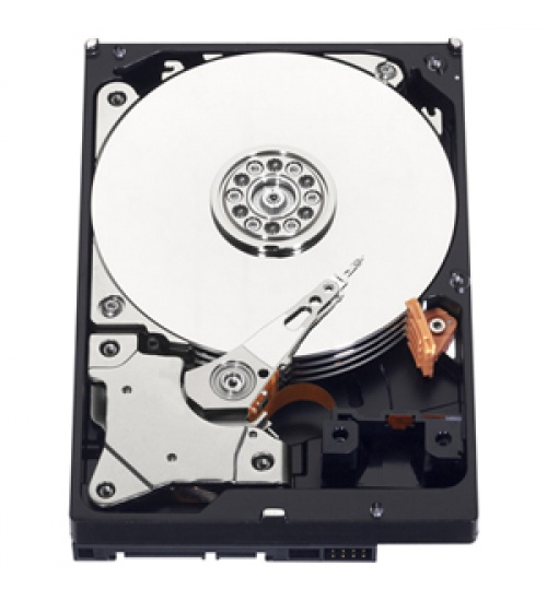 Hard disk wd blue 3.5 sata3 1tb 64mb 5400rpm
