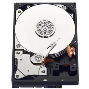 Hard disk wd blue 3.5 sata3 1tb 64mb 5400rpm