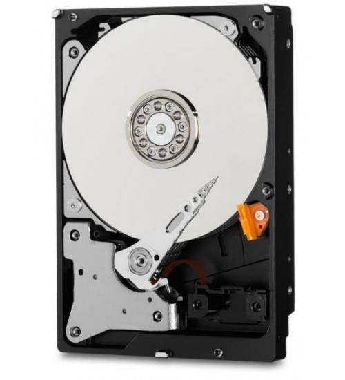 Hard Disk 3,5 1tb 5400rpm 64mb purple sata 3 intellipower videosurvel