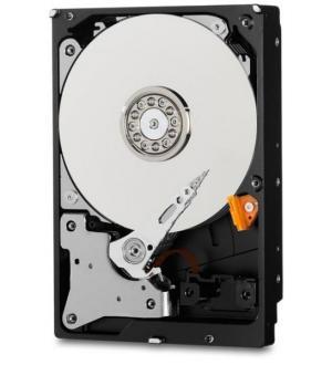 Hard Disk 3,5 2tb 5400rpm 64mb purple sata 3 intellipower videosurvel