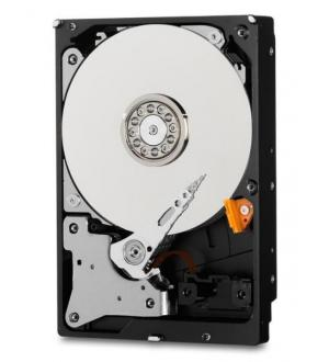 Hard Disk 3,5 3tb 5400rpm 64mb purple sata 3 intellipower videosurvel