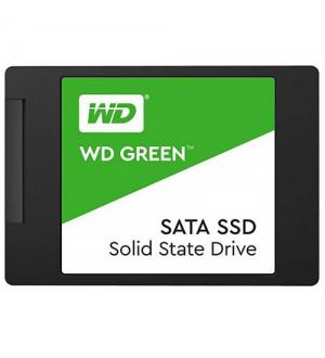 Western digital ssd 240gb 2.5`` green sata3 wds240g2g0a
