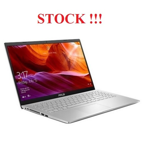 Notebook asus vivobook x507ma-br376t 15.6`` n4000/4gb/ssd256gb/w10home fhd