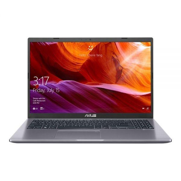 Notebook 15,6 cel-n4020 4gb 256ssd w10 asus x509