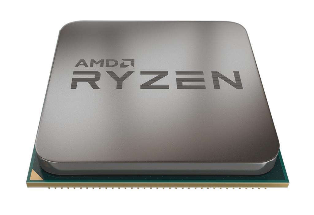 Ryzen 5 3400g 4.20ghz 4 core
