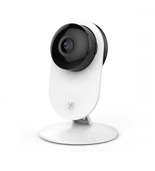 Yi 1080p home camera (y20)