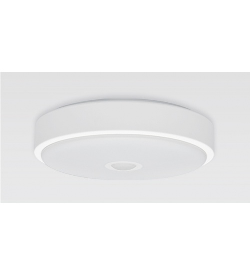 Yeelight galaxy ceiling light 480 (white) - lampadario smart