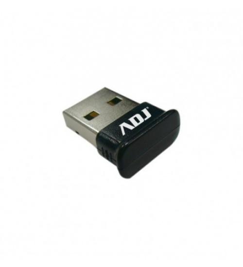 Mini dongle usb bluetooth 4.0 ADJ