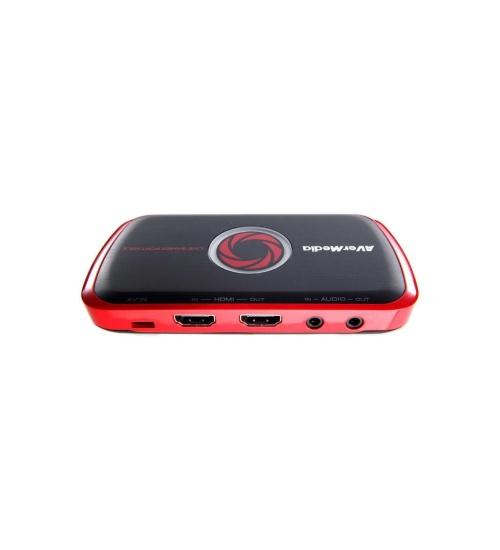 AverMedia GL710 Live Gamer portatile (C875)