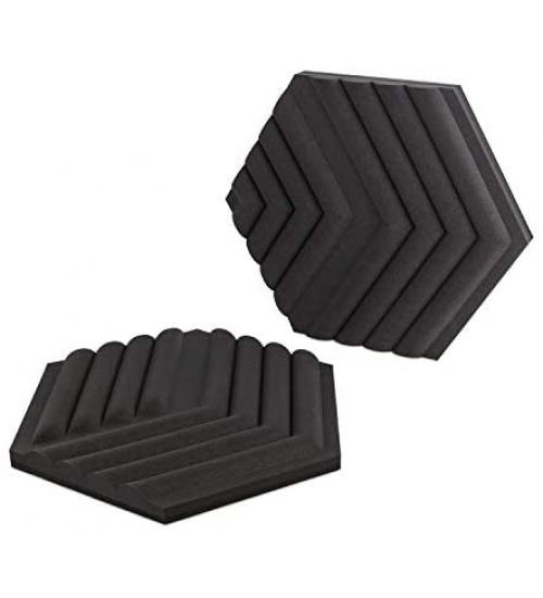 Elgato Wave Panels Extension Kit Black